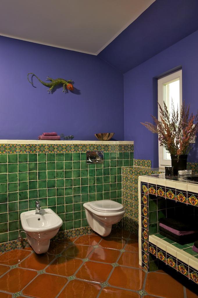 Realizácie- Kúpeľňa - Obrázok č. 4