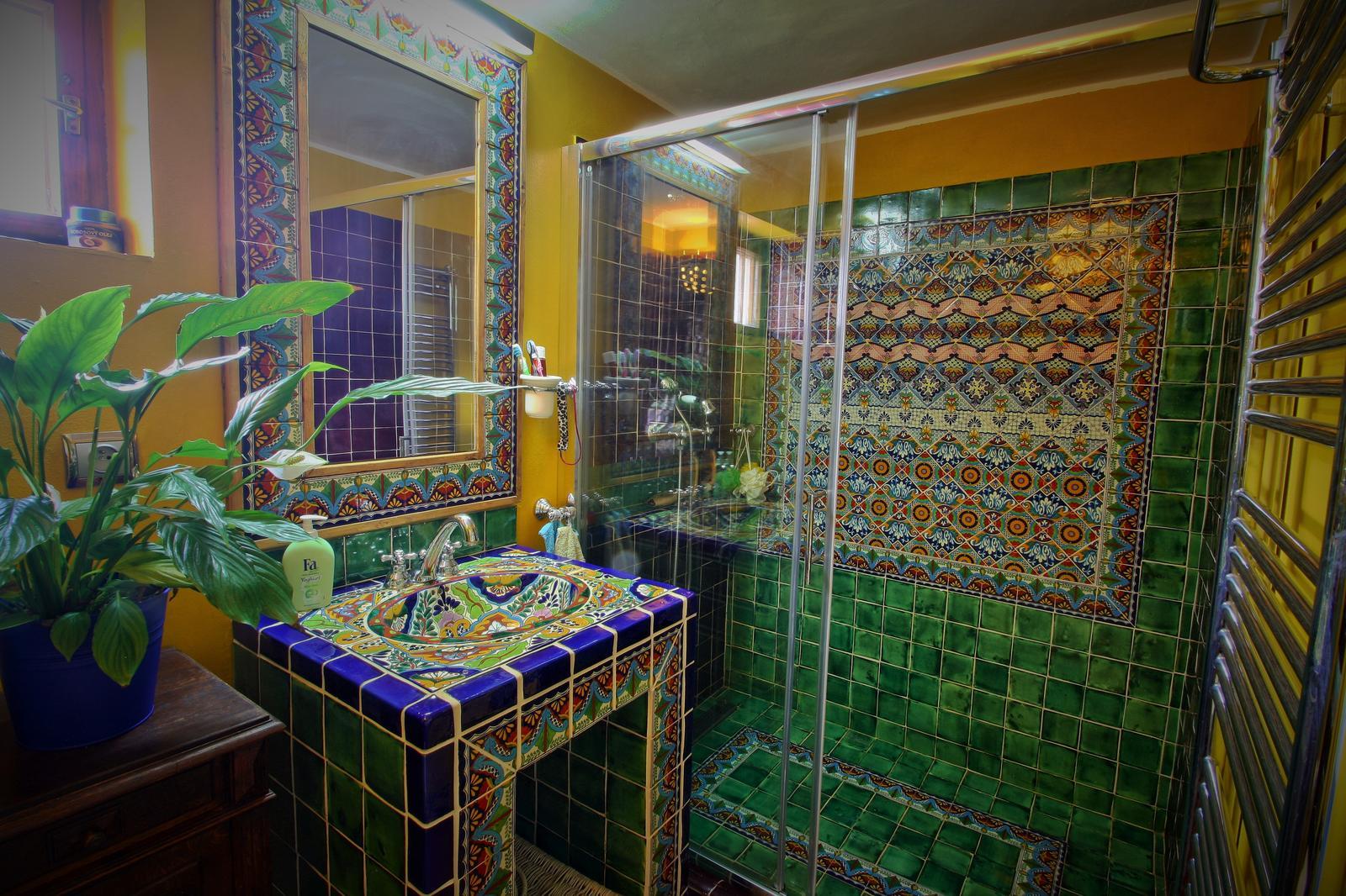 Realizácie- Kúpeľňa - Obrázok č. 11