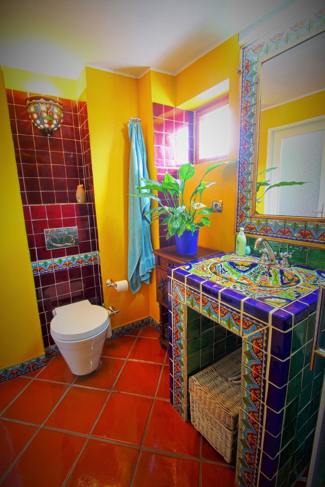 Realizácie- Kúpeľňa - Obrázok č. 12