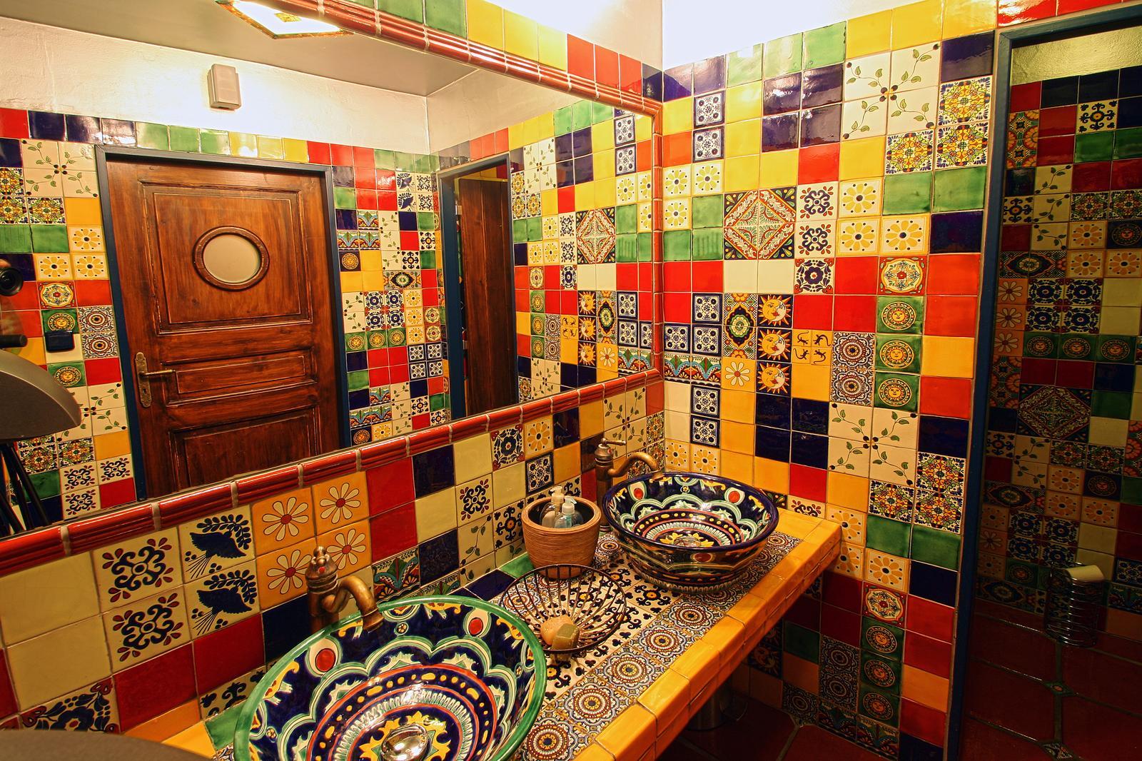 Realizácie- Kúpeľňa - Obrázok č. 14
