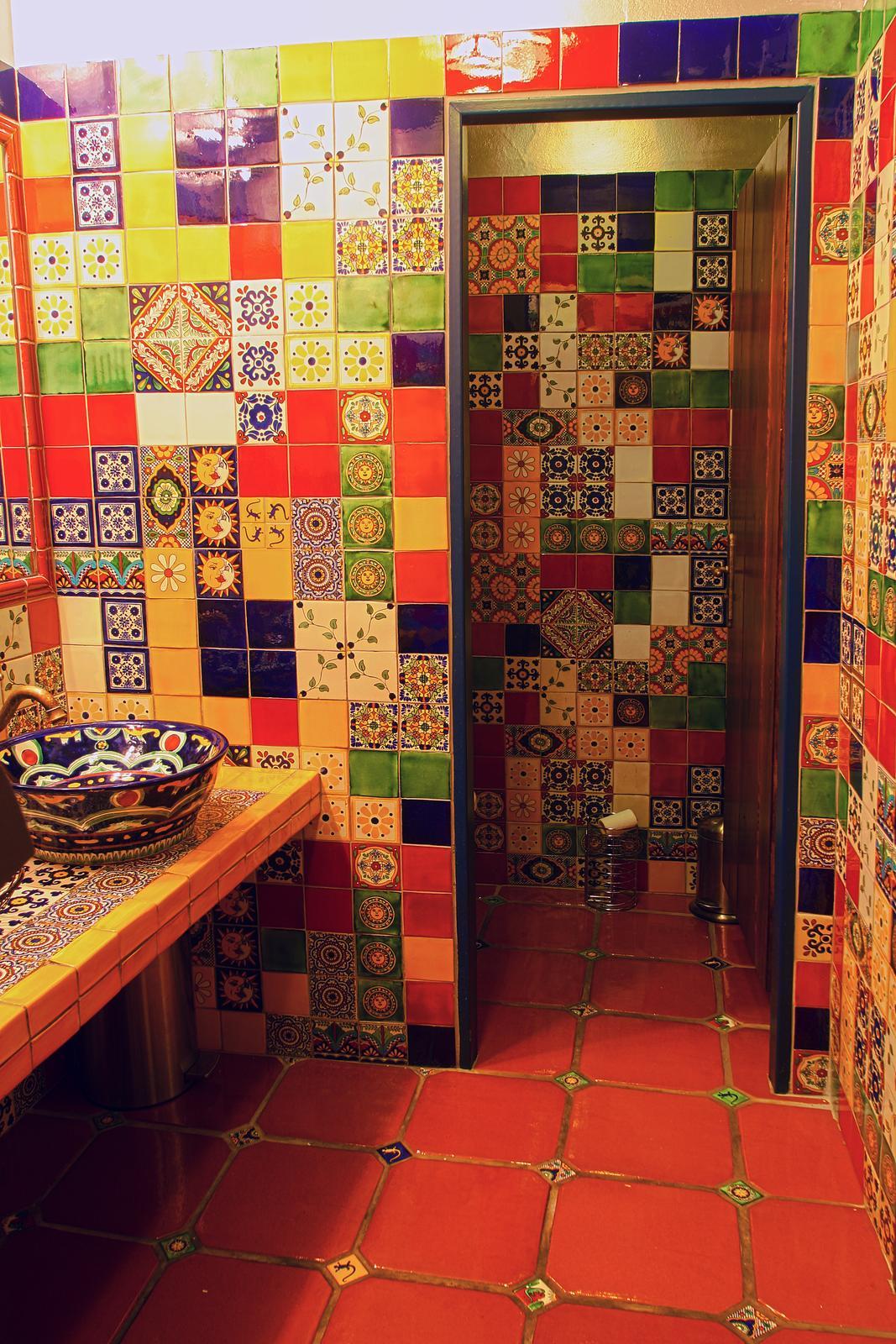 Realizácie- Kúpeľňa - Obrázok č. 16