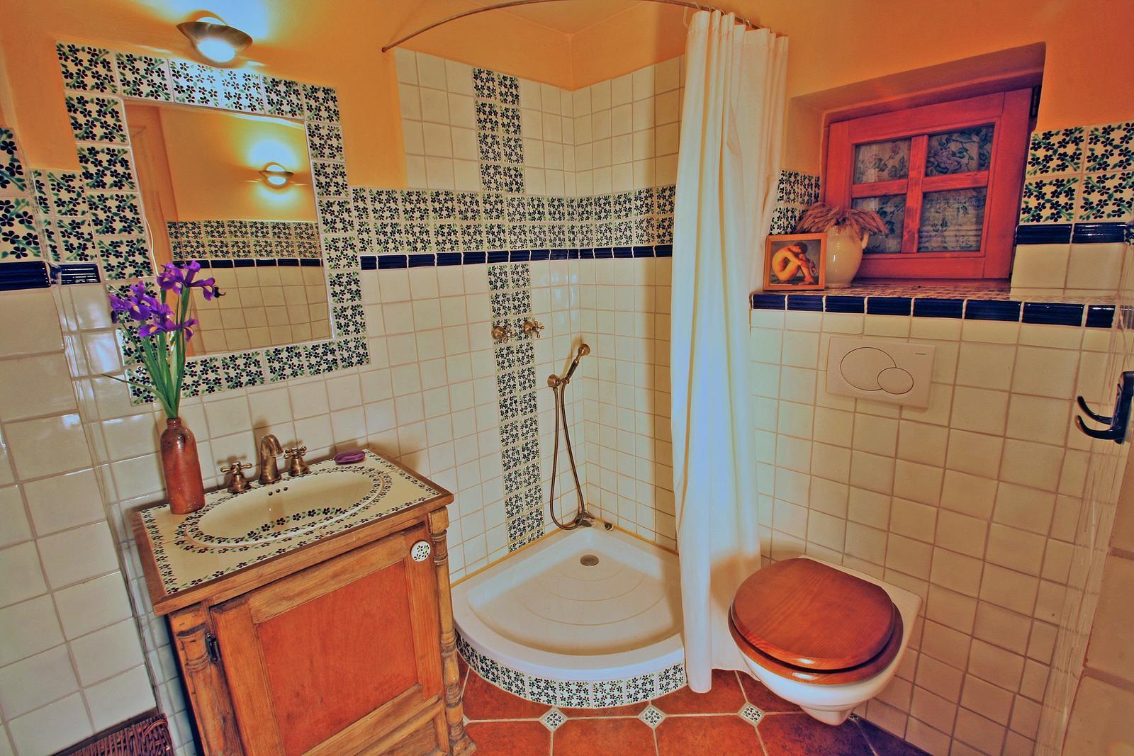 Realizácie- Kúpeľňa - Obrázok č. 18