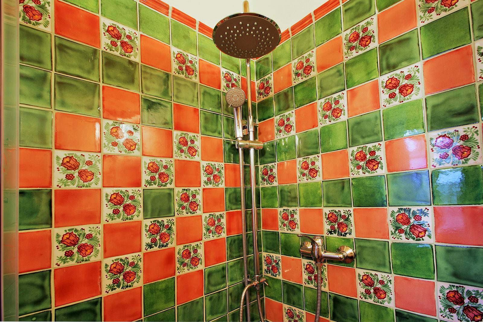 Realizácie- Kúpeľňa - Obrázok č. 21