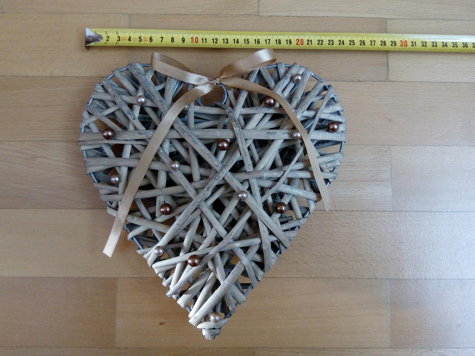 Sada proutěných srdcí - Obrázek č. 4
