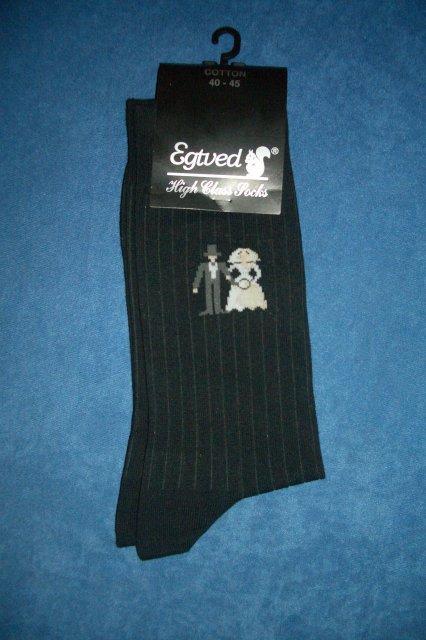 Moje sny,ktore budu skutočnosťou v aprili 2009 časť.1 - Baby kde zohnat tieto ponozky?