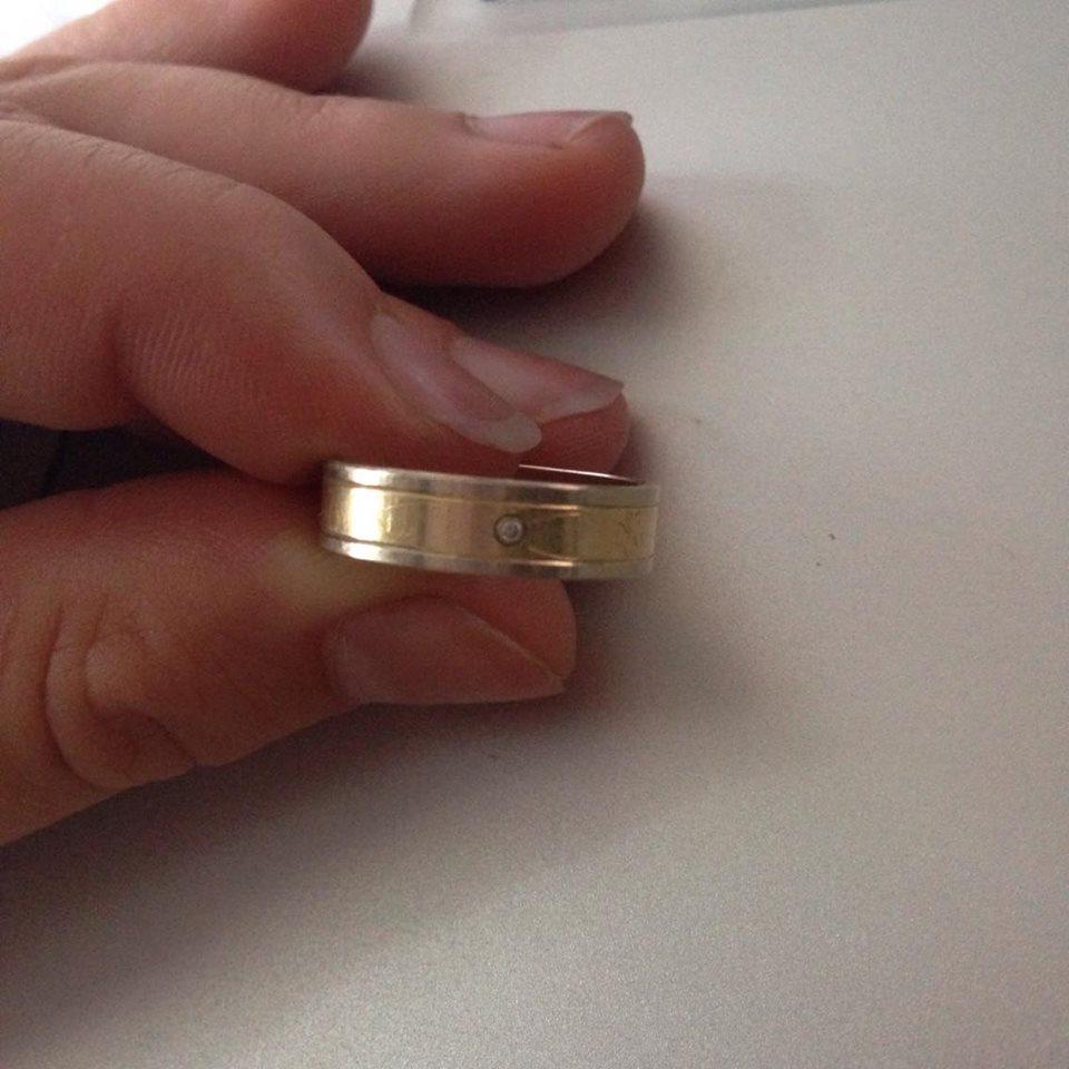 Snubni Prsteny Ze Zlatnictvi Rydl Mate Zkusenost Str 2