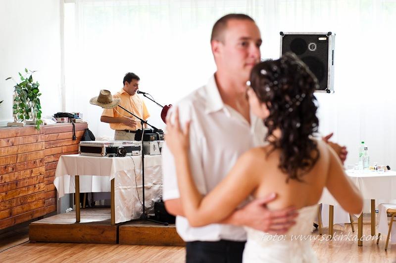 fsenky - Mladomanželské sólo.
