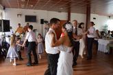 Medzinárodná svadba Philipine-Slovak