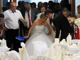 Svadba 1.7.2017 Mladosť Prešov