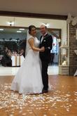 Svadba 8.9.2018 Gazdovská jedáleň PO