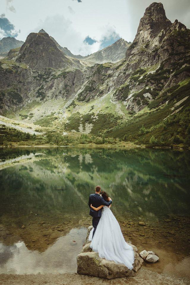 Láska hory preniesla v... - Obrázok č. 1