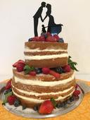 postavičky na dort ,