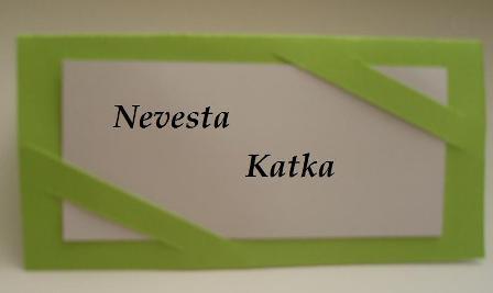 K+M =26.september 2009 - vsetky sa mi pacia, neviem sa rozhodnut...............