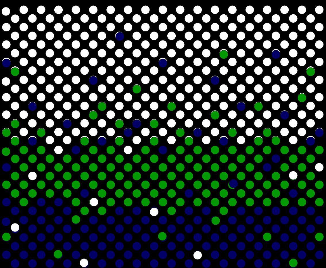 Přípravy <3 - Návrh na fotostěnu. Jsme moc zvědaví jak bude vypadat.