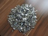 Stříbrné konfety,