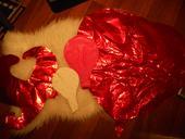 Mix Balónků,