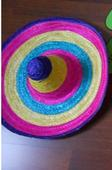 Sombrero,