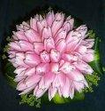velmi sa mi pačia kytice z tulipanov