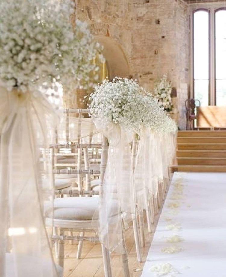 Chiavari stolickY, ghost stolicky, okrúhle stoly, dekoracie - Obrázok č. 9