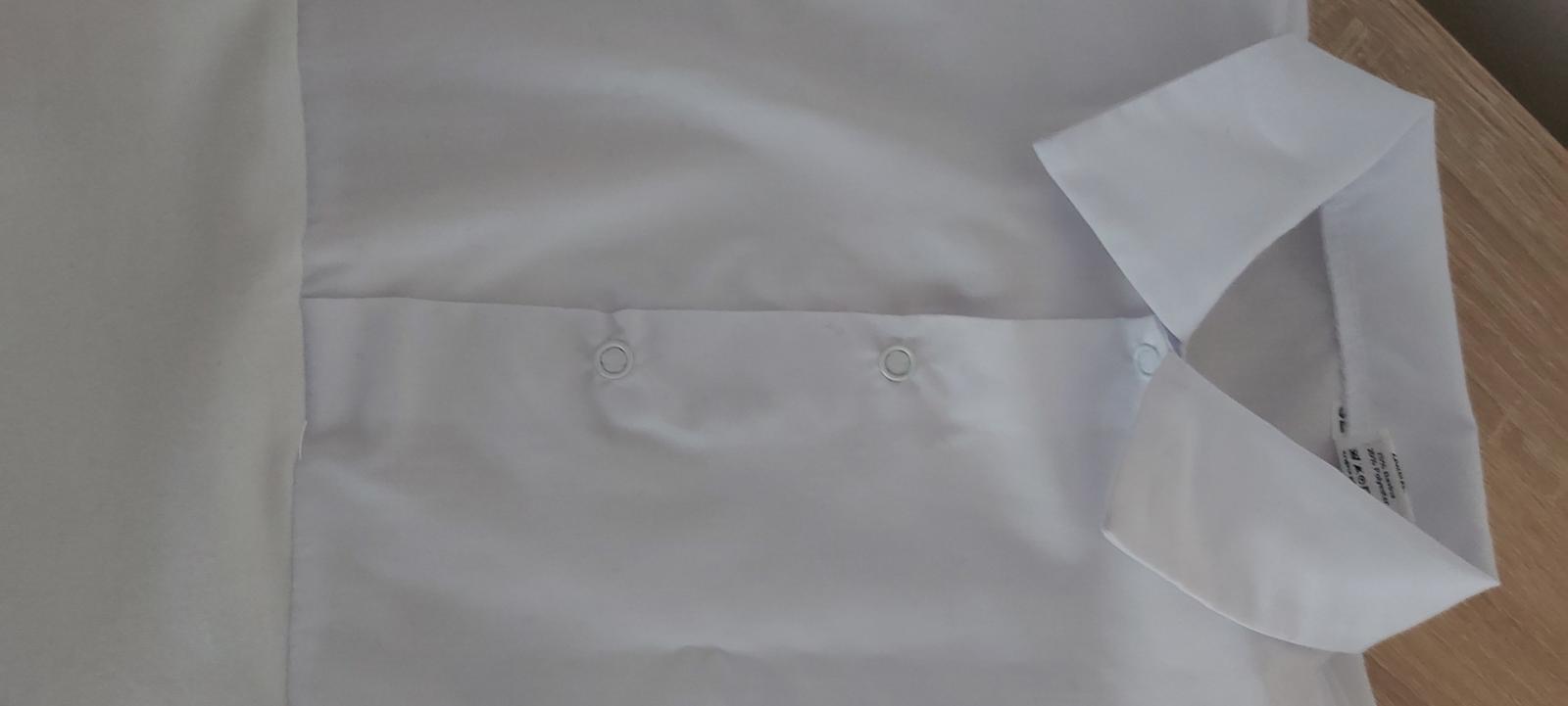 chlapčenská košeľa - Obrázok č. 2