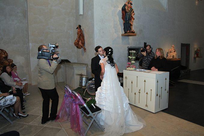 Svatební fotky - Obrázek č. 2