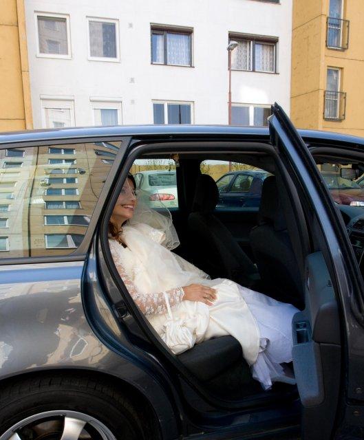 Veronika Krchňáková{{_AND_}}Peter Hanic - Obrázok č. 31