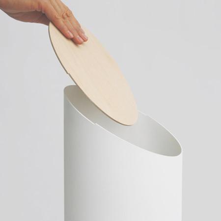 Chuť na design alebo jednoduchosti sa medze nekladú - Obrázok č. 51