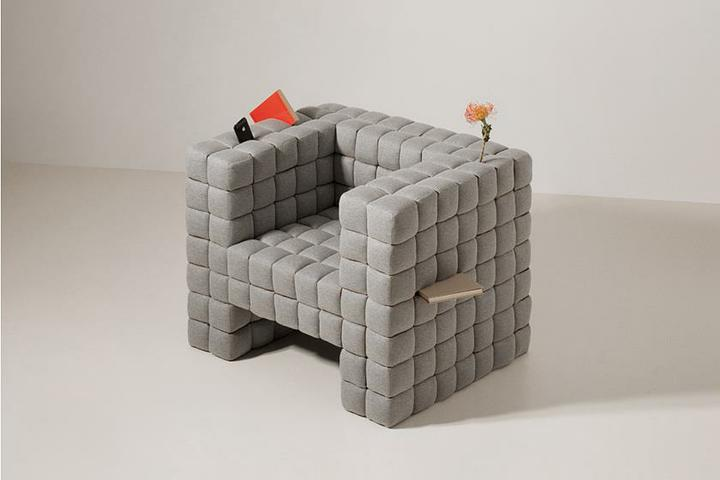 Posaďte sa, prosím! - Obrázok č. 45