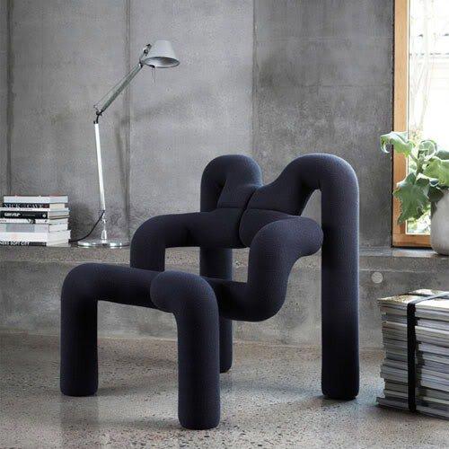 Posaďte sa, prosím! - Obrázok č. 4