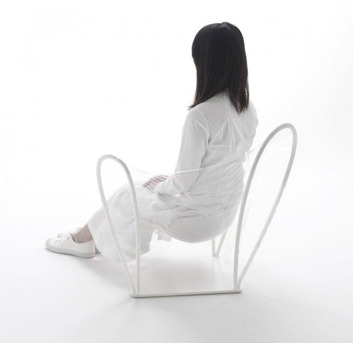 Posaďte sa, prosím! - Obrázok č. 17