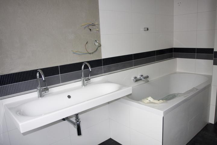 Kúpelne - všetko čo sa mi podarilo nazbierať počas vyberania - Obrázok č. 27