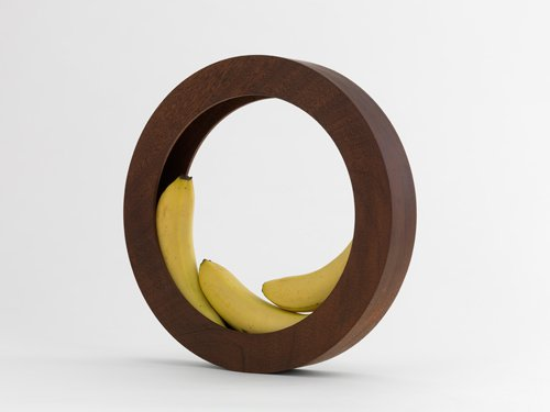 Chuť na design alebo jednoduchosti sa medze nekladú - Helena Schepens belgická design- érka