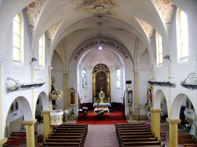 Dada a petik 2.10.210 - kostolik