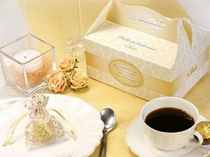 krasne dakovne krabicky na kolace pre nasich hosti