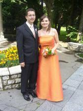 a na kamoskinej svadbe