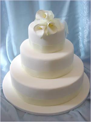Lutom - torta, ktorú máme objednanú