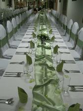 a takto by som chcela stoly