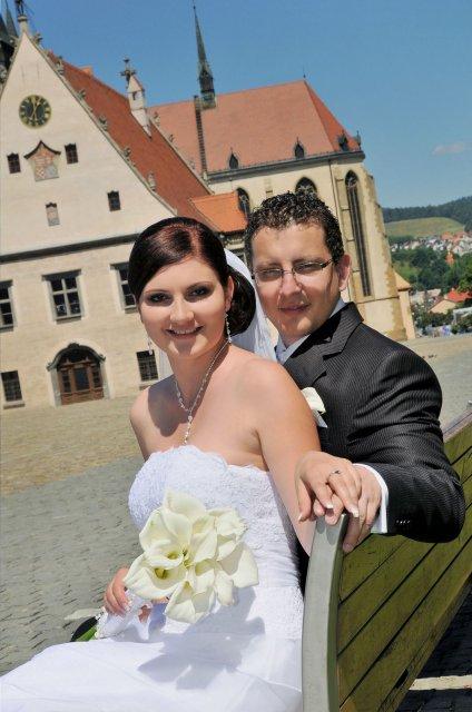 Zuzana Fecková{{_AND_}}František Gravecz - Obrázok č. 2