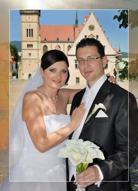 Zuzana Fecková{{_AND_}}František Gravecz - Obrázok č. 3