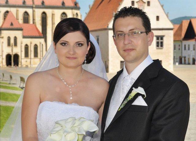 Zuzana Fecková{{_AND_}}František Gravecz - Obrázok č. 5
