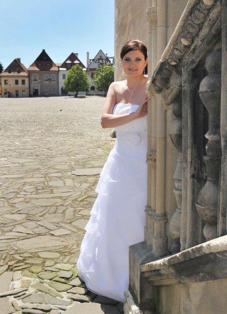 Zuzana Fecková{{_AND_}}František Gravecz - Obrázok č. 15
