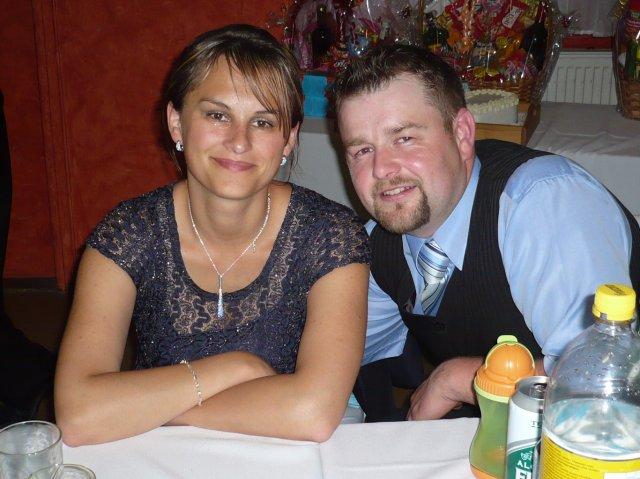 Lucka{{_AND_}}Peťko - Maťka a Tónko....