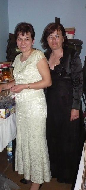 Lucka{{_AND_}}Peťko - maminka so sestrou.....