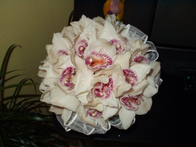 Kvetinky, výzdoba - Obrázok č. 28