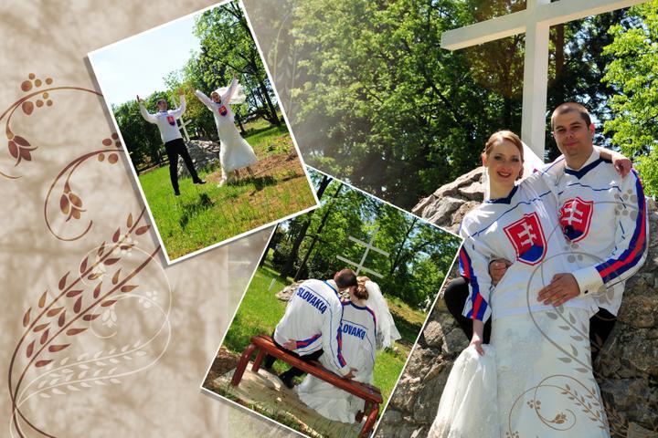 Janka{{_AND_}}Dušanko - Obrázok č. 7