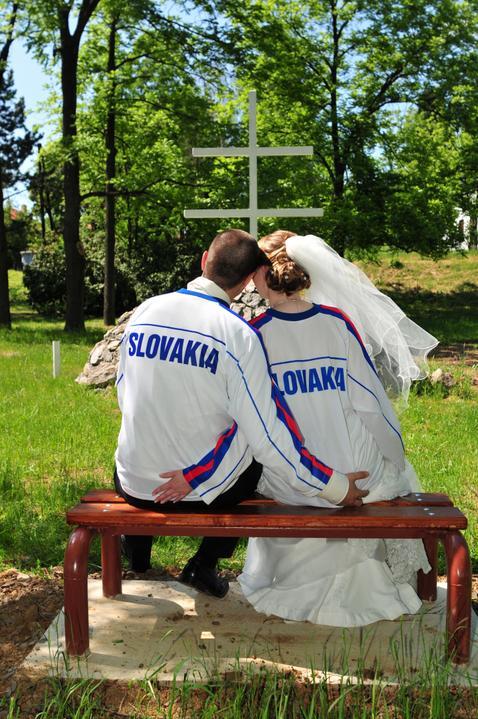 Janka{{_AND_}}Dušanko - Obrázok č. 41