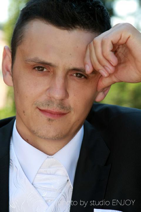Peťka Ivičicová{{_AND_}}Tomáš Bubla - Obrázok č. 1