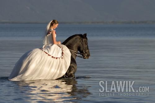"""""""Keby som sa mohla odviazať, moja svadba snov by vyzerala takto..."""" - Obrázok č. 10"""