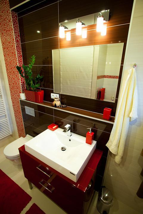 Kúpelne - všetko čo sa mi podarilo nazbierať počas vyberania - Obrázok č. 156