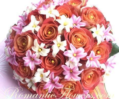 Kvetinky, výzdoba - Obrázok č. 10